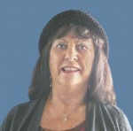 Annette Coombes - Committee Member