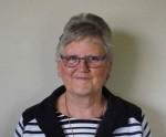 Sandra Treanor - Committee Member
